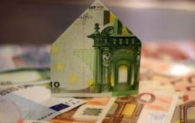 le rachat de crédit immobilier
