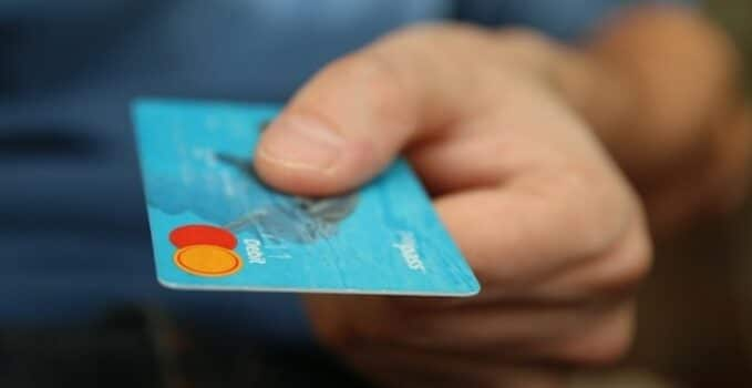 Fortuneo et le crédit immobilier