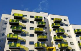 Comment louer un appartement pas cher a Paris