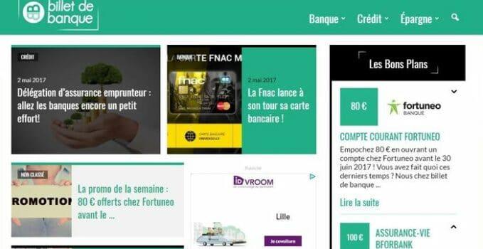 Site billet de banque : billetdebanque.panorabanques.com