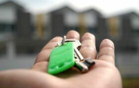 simulation pret hypothecaire