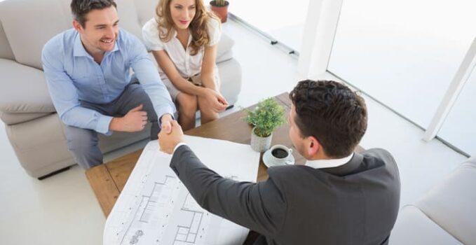 Immobilier, bon chasseur immobilier, transactions immobilières