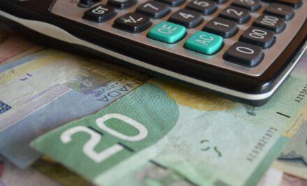 Tout ce qu'il faut savoir sur le crédit sans justificatif bancaire