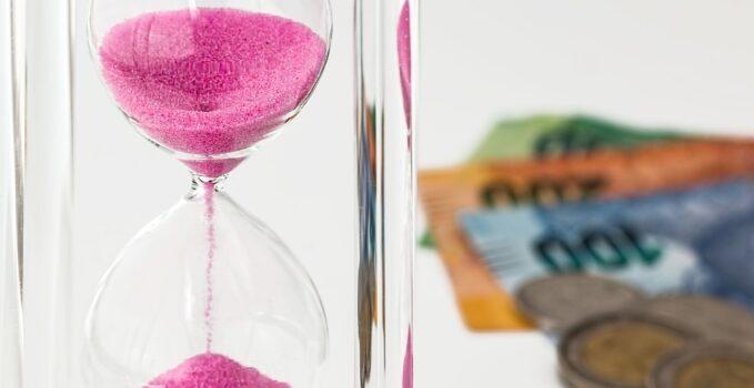 La loi Pinel permet une réduction d'impôt pouvant atteindre 6000euros