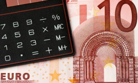 Ce qu'il faut savoir sur le prêt à la consommation en Belgique