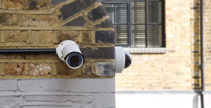 quels avantages pour les caméras factices ?