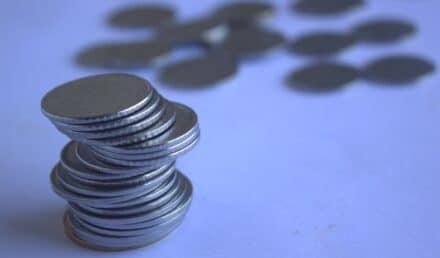 quelques questions à se poser avant d'investir en obligations