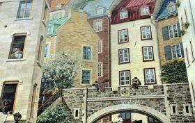 Immobilier, autorisation AVE Canada, acheter une maison au Canada