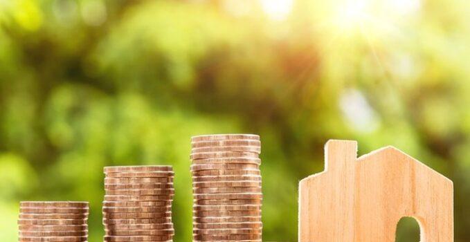 Immobilier, investissement en SCPI, SCPI