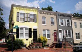 Comment profiter des aides financières pour obtenir un logement étudiant pas cher ?