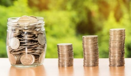 crédit, rachat de crédit, regroupement de prêt