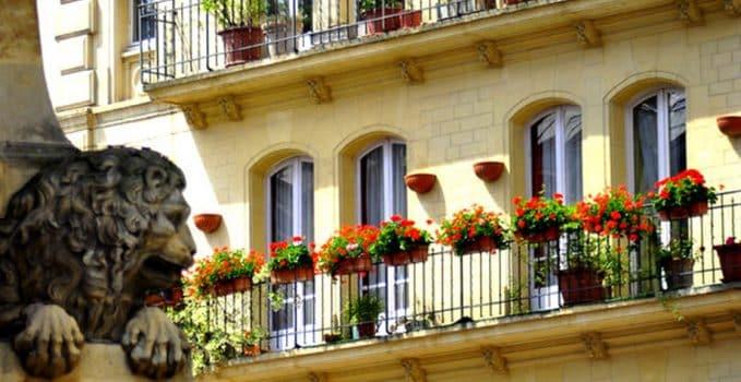 Chasseur immobilier pour une prise en charge totale