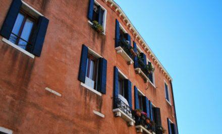 avantages et inconvénients que présentent les fenêtres mixtes bois/alu