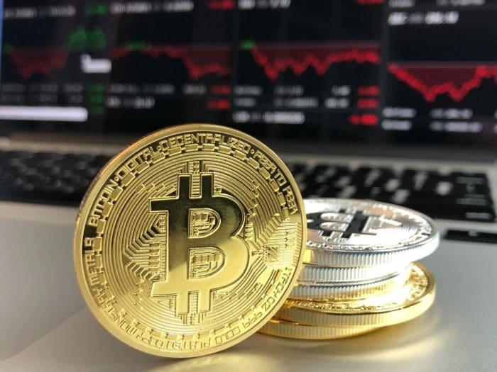 Banques et crypto-monnaies