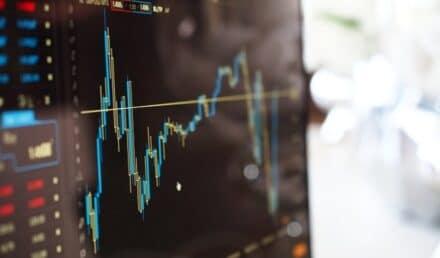 Trading en ligne, Metatrader4, MT4