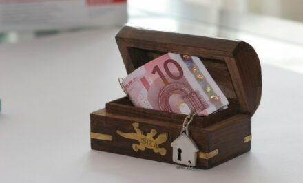 réduire ses impôts dans l'investissement immobilier