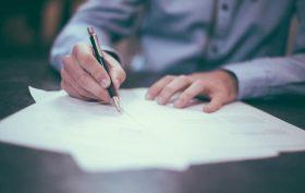 Contrat Assurance-vie