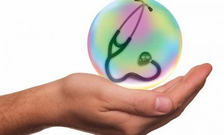 Aide pour une complémentaire santé