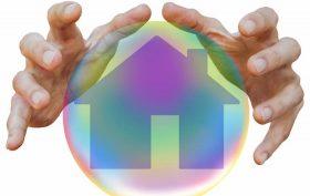 Comparateur d'assurance hypothécaire