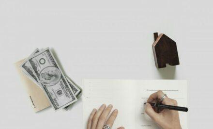 Financer ses projets avec un crédit à la consommation