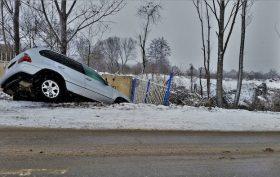 assurance auto tiers