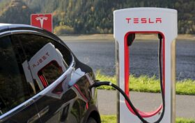 assurance auto Tesla