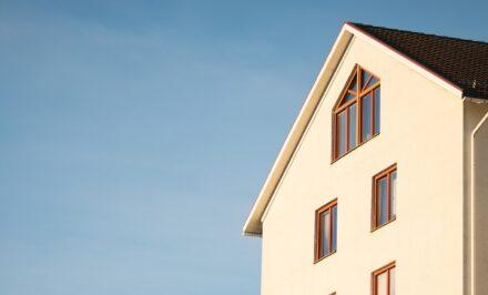 logement pour investissement locatif en Pinel ou Censi-Bouvard