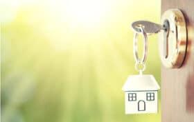 Meilleur crédit immobilier