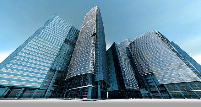 accès Fortuneo banque