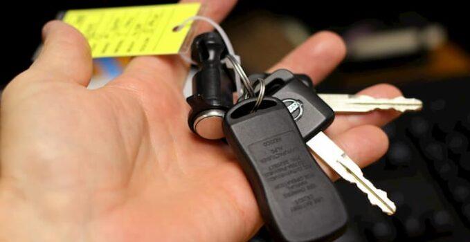 vente et assurance auto