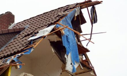 assurance habitation axa