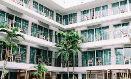 prêt immobilier pour l'achat d'un bien en SCI